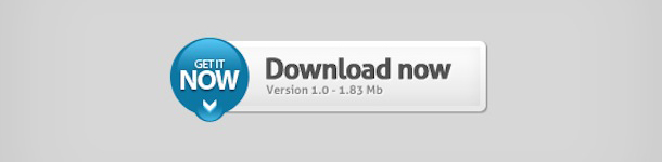 DownloadNow Button